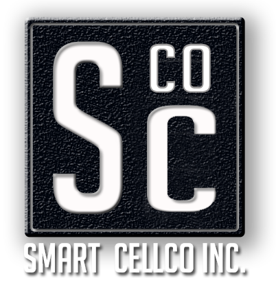 Smart Cell Co